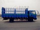 China Truck Price China Suppliers 4X2 Sinotruk Cdw Cargo Truck