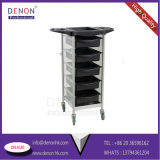 Low Price Hair Tool for Salon Equipment and Salon Trolley (DN. A183)