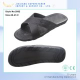 2017 Casual Fashion Slippers for Men EVA Sandals