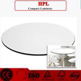 HPL/Compact Laminate Partitions
