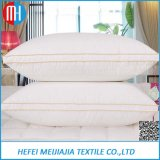 White Goose Down Pillow for Selling