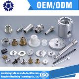 Custom High Precision Aluminum CNC Machining Parts, CNC Parts, CNC Machining