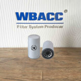 Hydraulic Oil Filter Product 82005016 for Sale