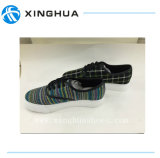 Breath Casual Shoes for Supplier