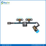 Wholesale Volume Control Flex Cable for iPad Air2/iPad 6