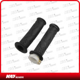 Wholesale Motorcycle Body Parts Motorcycle Handle Grip for CB110