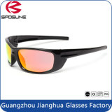 2016 Tr Superlight Unbreakable Men Women Sports Cycling Sun Glasses for All Outdoor Activities