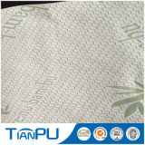 St-Tp001 40%Bamboo 60% Poly Knitted Mattress Ticking Fabric