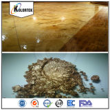 Silver Colours for Epoxy Floor