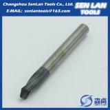 Twist Carbide Drill Bit Wholesale