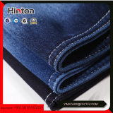 220g Brush Knitting Denim Fabric Hotsale