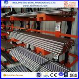 Cantilever Rack, Long Arm Racking, Shelf, Shelving, Storage Racks