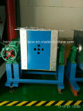 Small Melting Furnace for Testing
