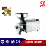 Commercial Stainless Steel Herb Spice Grinder for Grinding Beans (GRT-50B)