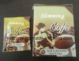 Diet Weight Lose Coffee Natural Slimming Coffee