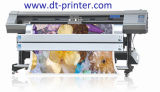 Tc-1932 Sublimation Printing Machine for Roll Fabrics
