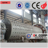 High Quality Coal Ball Mill for Sale