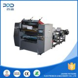 China Suppliers 3ply Carbonless Paper Roll Slitter Rewinder