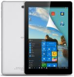 Onda V891W CH Dual OS 8.9 Inch Quad Core Tablet PC