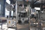 2017 Advanced Tb-350 Thermal Shrink Sleeve Labeling Machine