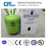 High Purity Mixed Refrigerant Gas of R422da (R134, R410A, R507)