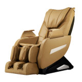 Cheap Home Use Massage Chair Rt6161