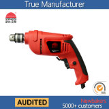 Electric Drill Power Tools Cord Drill (GBK-500-2TRE)
