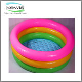 Round Shape Hot Selling Inflate Swimming Pool