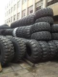 Advance Brand Tyre 1500*600-635 1600*600-685 E-2 Military Tyres with Best Price, OTR Tyre