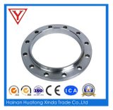 High Quality Stainless Steel Plate Flange