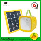 Best Price LED Solar FM Radio Light for Solar Lighting & Phone Charging