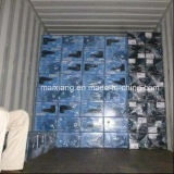 Container Loading Check/Container Loading Supervision for Giftbox Packing