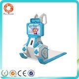 Arcade Vr Simulator Skiing Game Machine for Children Aged 5-12