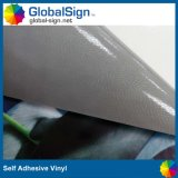 Self Adhesive Vinyl for Car Sticker