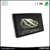 Advertising Player IPS Panel LCD Monitor