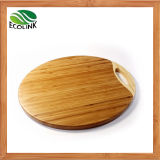 Eco-Friendly Bamboo Cutting Board/ Bamboo Chopping Block