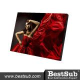 Bestsub Hardboard Photo Frame (GHBF04)