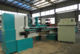 Cheap Wood Lathe Chinese Lathe Bench Lathe