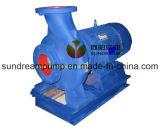Surface Pump, Surface Water Pump