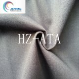 Tc Fabric 65/35 21*21 108*58 Twill Fabric