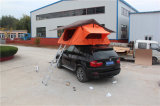 Popular Roof Top Tent Foldable Tent for Camping