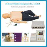 H-ALS800 High Quality Medical Training Manikin