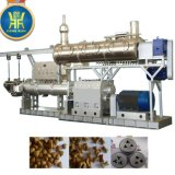 Pet Food Pellet Processing Machines