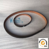 Rubber Module Synchronous Belt for Industry