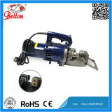 Steel Bar Cutting Machine with Factory Price Be-RC-32