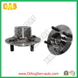 Rear Wheel Hub Bearing for 512025 Assembly Nissan 43200-0m001