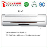 18000BTU Wall Split Type Air Conditioner (LH-50GW-TM)