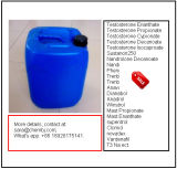 99% High Purity Solvent Benzyl Benzoate (BB) with Factory Price