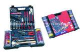 600PC Hardware Hand Tool Set