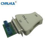 Popular Programmable Logic Controller Module Rhelc-RS485